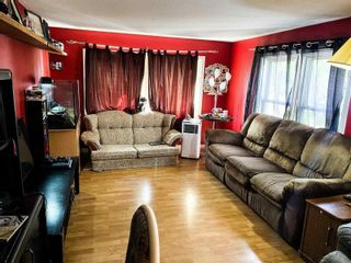Photo 5: 38 Young Street in Red Lake: House for sale : MLS®# TB212480