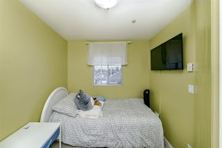 """Photo 15: 205 2211 NO. 4 Road in Richmond: Bridgeport RI Townhouse for sale in """"OAKVIEW"""" : MLS®# R2430895"""