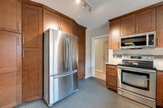 Photo 11: 8116 96 Avenue in Edmonton: Zone 18 House for sale : MLS®# E4253261