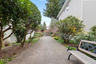 Photo 14: 103 615 Alder St in : CR Campbell River Central Condo for sale (Campbell River)  : MLS®# 872365