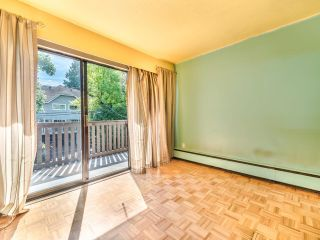 """Photo 7: 305 930 E 7TH Avenue in Vancouver: Mount Pleasant VE Condo for sale in """"Windsor Park"""" (Vancouver East)  : MLS®# R2617396"""