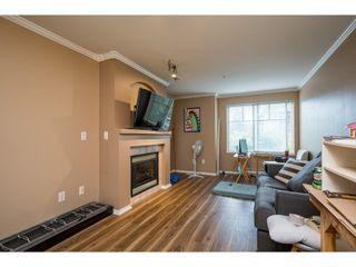 "Photo 6: 234 27358 32 Avenue in Langley: Aldergrove Langley Condo for sale in ""WILLOW CREEK ESTATES"" : MLS®# R2617275"