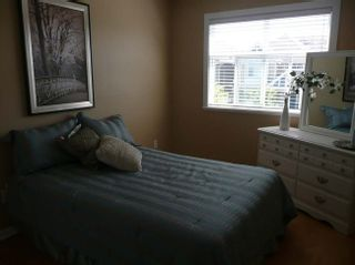 Photo 13: 4471 Gerrard Place in Richmond: Home for sale : MLS®# V777623