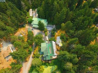 Photo 19: 340 Goward Rd in VICTORIA: SW Prospect Lake House for sale (Saanich West)  : MLS®# 778824