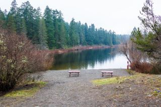 Photo 43: C24 920 Whittaker Rd in : ML Malahat Proper Manufactured Home for sale (Malahat & Area)  : MLS®# 882054
