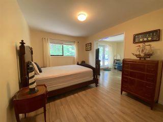 Photo 14: 20 MONTAGUE PARK Road: Galiano Island House for sale (Islands-Van. & Gulf)  : MLS®# R2477458