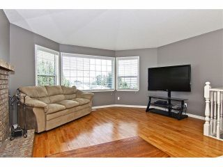 """Photo 2: 6711 196A Court in Langley: Willoughby Heights House for sale in """"Willoughby Heights"""" : MLS®# F1318590"""