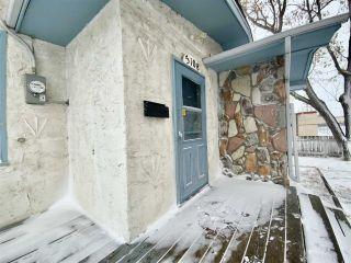 Photo 4: 5108 53 Avenue: Wetaskiwin House for sale : MLS®# E4225078
