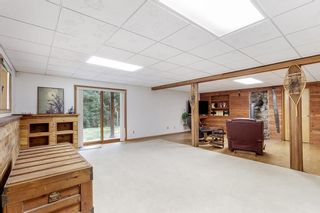 Photo 29: 105 ELEMENTARY Road: Anmore House for sale (Port Moody)  : MLS®# R2573218