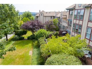 "Photo 12: 405 888 GAUTHIER Avenue in Coquitlam: Coquitlam West Condo for sale in ""LA BRITTANY"" : MLS®# V1038984"