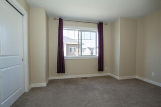 Photo 10: 1003 1225 Kings Heights Way SE: Airdrie Row/Townhouse for sale : MLS®# A1045575