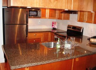 Photo 7: 205 15350 16A Ave in Ocean Bay Villas: Home for sale