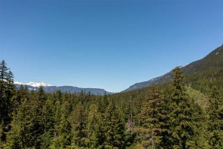 """Photo 10: 9032 RIVERSIDE Drive in Whistler: WedgeWoods Land for sale in """"WEDGEWOODS"""" : MLS®# R2588059"""