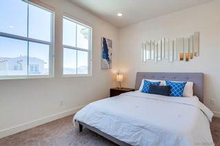 Photo 21: SANTEE House for sale : 4 bedrooms : 8922 Trailridge Ave