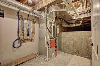 Photo 46: 1 SPARROW Close: Fort Saskatchewan House for sale : MLS®# E4246324
