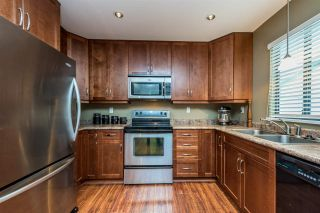 Photo 4: 3174 REID COURT in Coquitlam: New Horizons House for sale : MLS®# R2171852