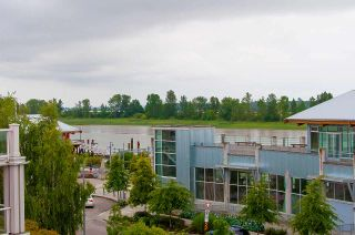 """Photo 10: 414 4211 BAYVIEW Street in Richmond: Steveston South Condo for sale in """"THE VILLAGE"""" : MLS®# R2285290"""