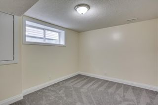 Photo 32: 67 EVERSYDE Circle SW in Calgary: Evergreen Detached for sale : MLS®# C4242781