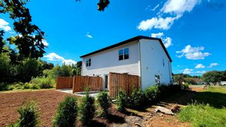 Photo 5: 17 Turner Drive in New Minas: 404-Kings County Residential for sale (Annapolis Valley)  : MLS®# 202123665