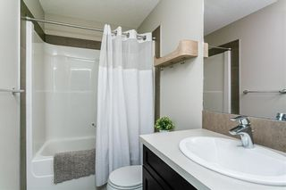 Photo 23: 1309 162 Street in Edmonton: Zone 56 House Half Duplex for sale : MLS®# E4260011