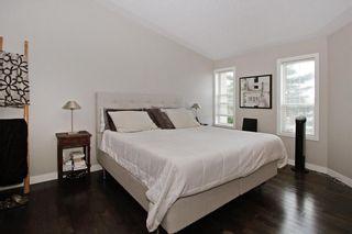 Photo 19: 150 SIERRA MORENA Green SW in Calgary: Signal Hill Semi Detached for sale : MLS®# C4294860