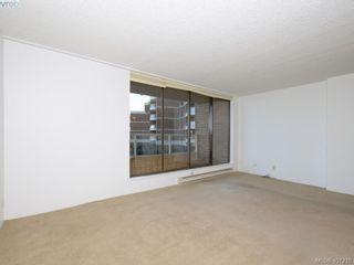 Photo 9: 205 225 Belleville St in VICTORIA: Vi James Bay Condo for sale (Victoria)  : MLS®# 809266