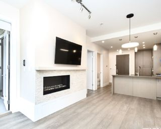 """Photo 9: 200 2432 HAYWOOD Avenue in West Vancouver: Dundarave Condo for sale in """"THE HAYWOOD"""" : MLS®# R2531001"""