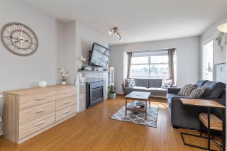 """Photo 6: 318 8611 GENERAL CURRIE Road in Richmond: Brighouse South Condo for sale in """"SPRINGATE"""" : MLS®# R2582729"""