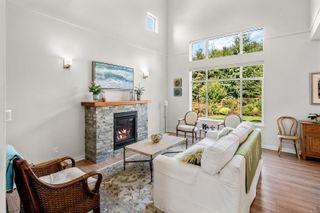 Photo 7: 2474 Anthony Pl in : Sk Sunriver House for sale (Sooke)  : MLS®# 882579