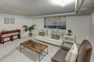Photo 16: 311 Fairlawn Avenue in Toronto: Lawrence Park North House (2-Storey) for sale (Toronto C04)  : MLS®# C4709438