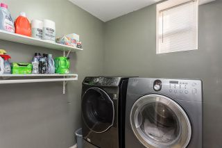 Photo 23: 3822 LATIMER Street in Abbotsford: Abbotsford East House for sale : MLS®# R2550585