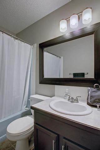 Photo 21: 39 LORNE Crescent: St. Albert House for sale : MLS®# E4262040