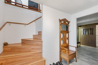 Photo 19: 330 Niluht Rd in : CR Campbell River Central House for sale (Campbell River)  : MLS®# 866506