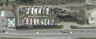Photo 19: 12 32151 LOUGHEED Highway in Mission: Mission BC Manufactured Home for sale : MLS®# R2603329