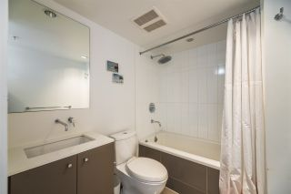 """Photo 14: 2302 999 SEYMOUR Street in Vancouver: Downtown VW Condo for sale in """"999 Seymour"""" (Vancouver West)  : MLS®# R2556785"""