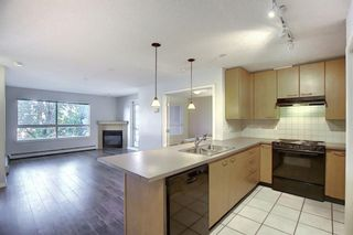 Photo 8: 229 22 Richard Place SW in Calgary: Lincoln Park Apartment for sale : MLS®# A1063998