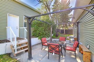 Photo 34: 44 Hardisty Place SW in Calgary: Haysboro Detached for sale : MLS®# A1116094