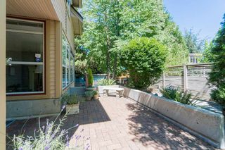 "Photo 6: 3381 FLEMING Street in Vancouver: Victoria VE Townhouse for sale in ""Fleming Court"" (Vancouver East)  : MLS®# R2290222"