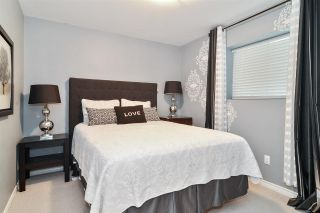 Photo 20: 19648 69A AVENUE in Langley: Willoughby Heights House for sale : MLS®# R2576230