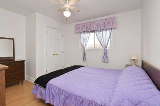 Photo 12: 134 N Osprey Street in Southgate: Dundalk House (Bungalow) for sale : MLS®# X4442887
