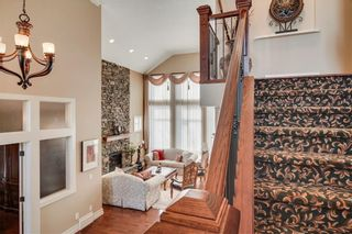 Photo 17: 66 Wentworth Terrace SW in Calgary: West Springs Detached for sale : MLS®# A1114696