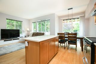 """Photo 9: 43 8415 CUMBERLAND Place in Burnaby: The Crest Townhouse for sale in """"Ashcombe"""" (Burnaby East)  : MLS®# R2580242"""