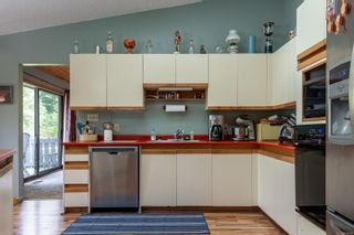 Photo 19: 631 Sabre Rd in : NI Kelsey Bay/Sayward House for sale (North Island)  : MLS®# 854000