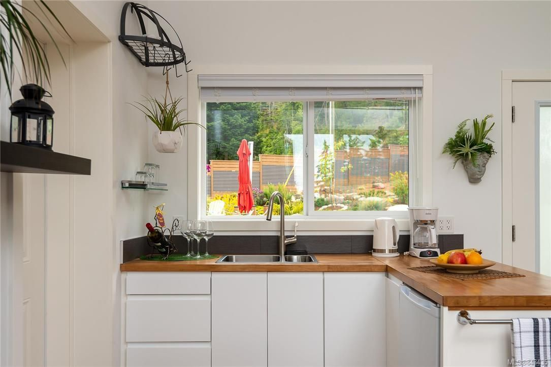 Photo 21: Photos: 133 Southern Way in Salt Spring: GI Salt Spring House for sale (Gulf Islands)  : MLS®# 843435