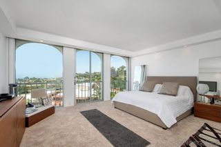 Photo 13: LA JOLLA Condo for sale : 3 bedrooms : 1001 Genter #5D