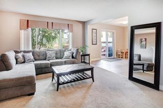 Photo 18: 104 SPRINGMERE Road: Chestermere Detached for sale : MLS®# C4297679