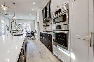 Photo 6: 3021 28 Street SW in Calgary: Killarney/Glengarry Semi Detached for sale : MLS®# A1080468