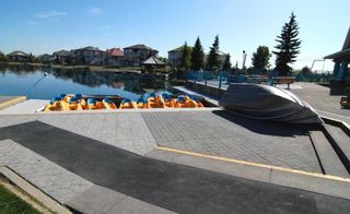 Photo 27: 2305 928 Arbour Lake Road NW in Calgary: Arbour Lake Apartment for sale : MLS®# A1056383