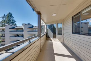 """Photo 21: 305 5224 204 Street in Langley: Langley City Condo for sale in """"SOUTHWYNDE"""" : MLS®# R2582622"""