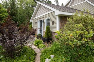 Photo 22: 9 Adams Drive in Hackett's Cove: 40-Timberlea, Prospect, St. Margaret`S Bay Residential for sale (Halifax-Dartmouth)  : MLS®# 202117542